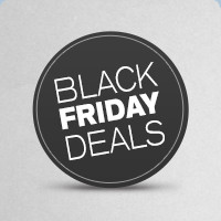 Deals Semaine du Black Friday