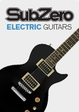 subzero guitars