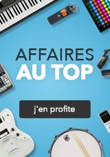 Affaires au Top